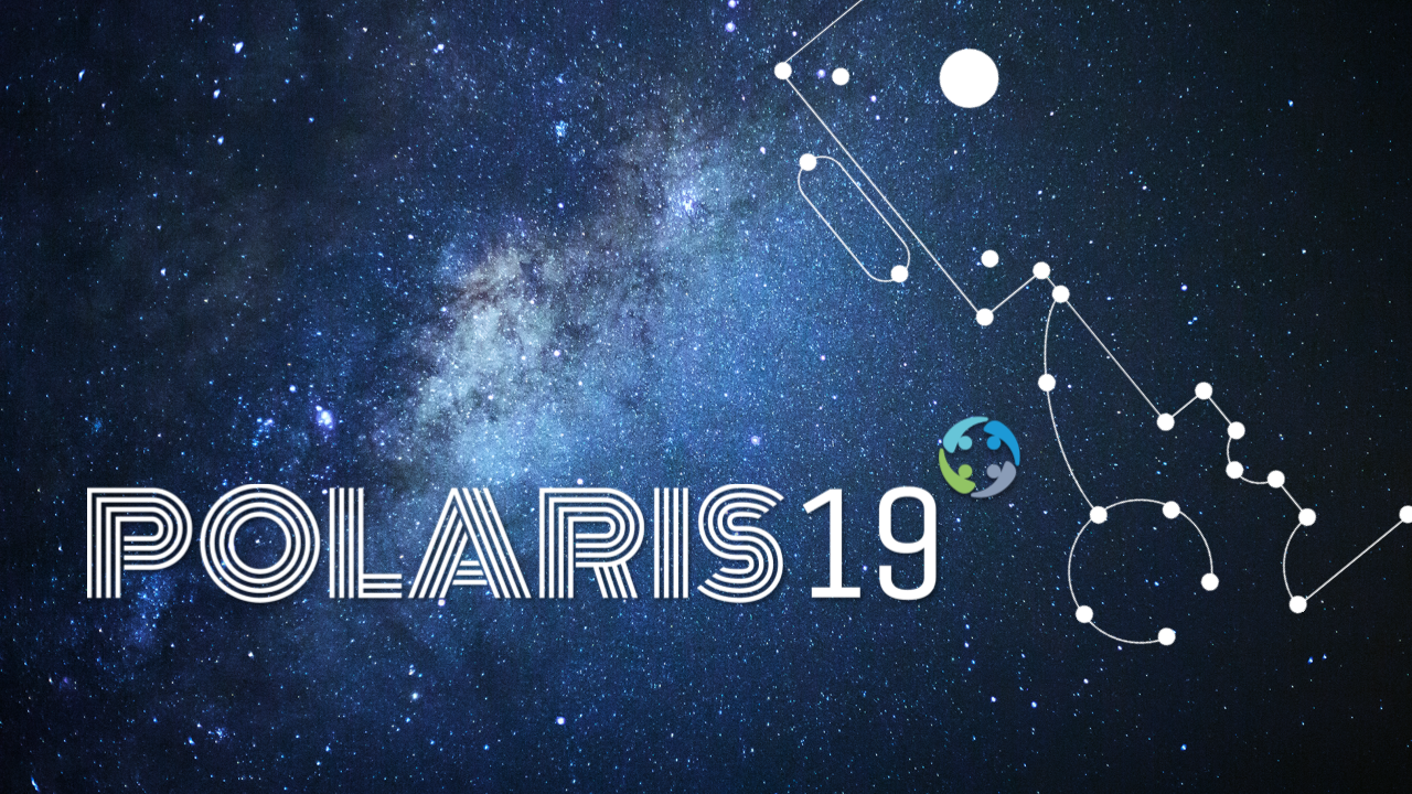 Polaris19 – our takeaways
